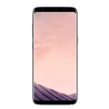 Samsung Galaxy S8 64GB Gray (SM-G950FZVD)