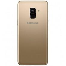 Samsung Galaxy A8 2018 Gold (SM-A530FZDD)