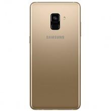Samsung Galaxy A8  2018 Gold (SM-A730FZDD)