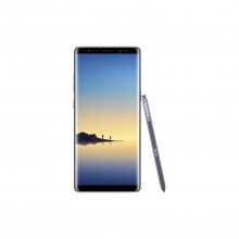 Samsung Galaxy Note 8 64GB Gray