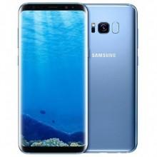 Samsung Galaxy S8  128GB Blue Coral (SM-G955FZBG)