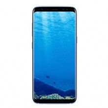 Samsung Galaxy S8 Plus 64GB Duos (Blue)
