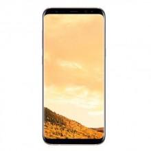 Samsung Galaxy S8 Plus 64GB Duos Gold (SM-G955FZDD)