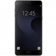 Samsung C9000 Galaxy C9 duos 64GB (Black)
