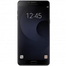 Samsung C9000 Galaxy C9 duos 64GB (Black)