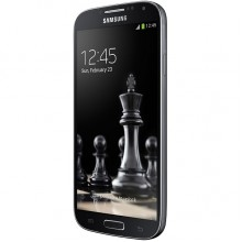 Samsung I9500 Galaxy S4 (Black Edition)