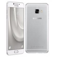 Samsung C5000 Galaxy C5 duos 64GB (Silver)