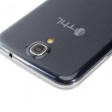 ThL W300 32Gb (Black) UACRF