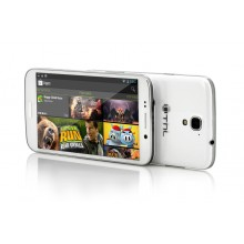 ThL W300 32Gb (White) UACRF