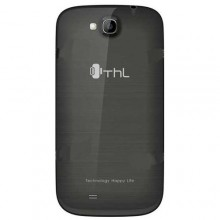 THL W8 Beyond (Black) UACRF