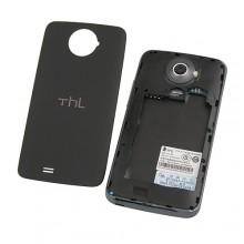 THL W5 (Black) UACRF