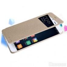 Nillkin Xiaomi Mi5 Sparkle Series Gold