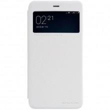 Nillkin Xiaomi Mi5 Sparkle Series White