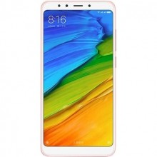Xiaomi Redmi 5 3/32GB Rose