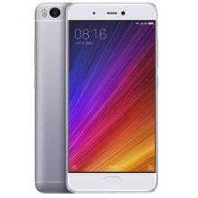Xiaomi Mi5s 3/64 (Silver)