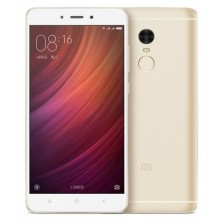 Xiaomi Redmi 4 16GB (Gold)