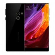 Xiaomi Mi MIX 6/256