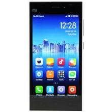 Xiaomi MI-3 64GB (White)