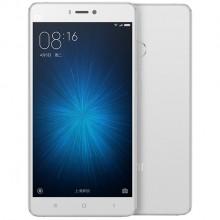 Xiaomi Mi4S 3/64GB (White)