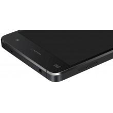 Xiaomi Mi4 64GB (Black)