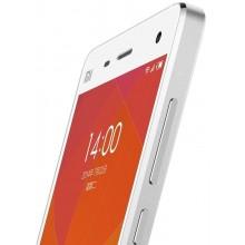 Xiaomi Mi4 64GB (White)