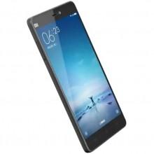 Xiaomi Mi4c 16GB (Black)