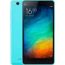 Xiaomi Mi4c 16GB (Blue)