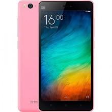 Xiaomi Mi4c 16GB (Pink)