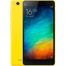 Xiaomi Mi4c 16GB (Yellow)