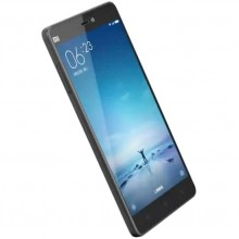 Xiaomi Mi4c 32GB (Black)