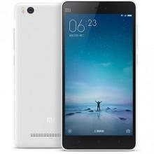 Xiaomi Mi4c 32GB (White)
