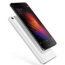 Xiaomi Mi5 Exclusive 128GB (White)