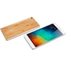 Xiaomi Mi Note 16GB (Bamboo)