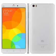 Xiaomi Mi Note 16GB (White)