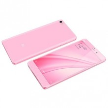 Xiaomi Mi Note 16Gb Pink (Goddess Edition)