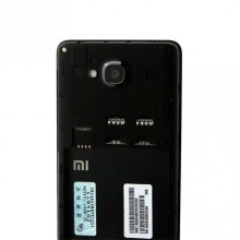 Xiaomi Redmi 2 Enhanced Edition (Black)