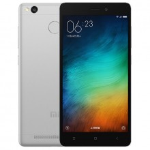 Xiaomi Redmi 3S 32GB (Grey)