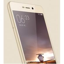 Xiaomi Redmi 3 (Classic Gold)