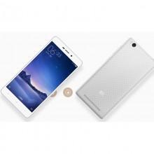 Xiaomi Redmi 3 (Fashion Silver)