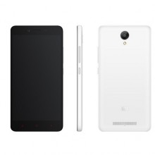 Xiaomi Redmi Note 2 Prime 32GB (White)