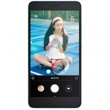 Xiaomi Redmi Note 2 FDD 16GB (Blue)