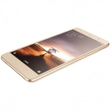 Xiaomi Redmi Note 3 2/16GB (Gold)