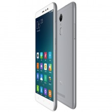 Xiaomi Redmi Note 3 3/32GB (Gray)