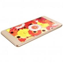 Xiaomi Redmi Note 3 Pro 2/16GB (Gold)