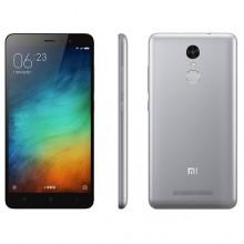 Xiaomi Redmi Note 3 Pro 2/16GB (Gray)