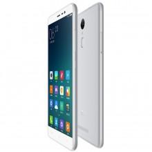 Xiaomi Redmi Note 3 Pro 2/16GB (Silver)