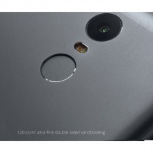 Xiaomi Redmi Note 3 Pro 3/32GB (Gray)