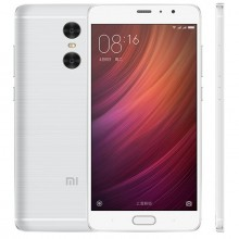 Xiaomi Redmi Pro 64GB (Silver)