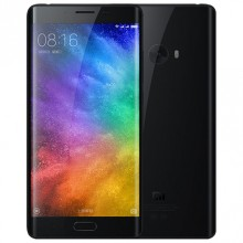 Xiaomi Mi Note 2 4/64GB Black