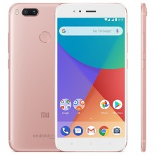 Xiaomi Mi A1 4/64GB Rose Gold